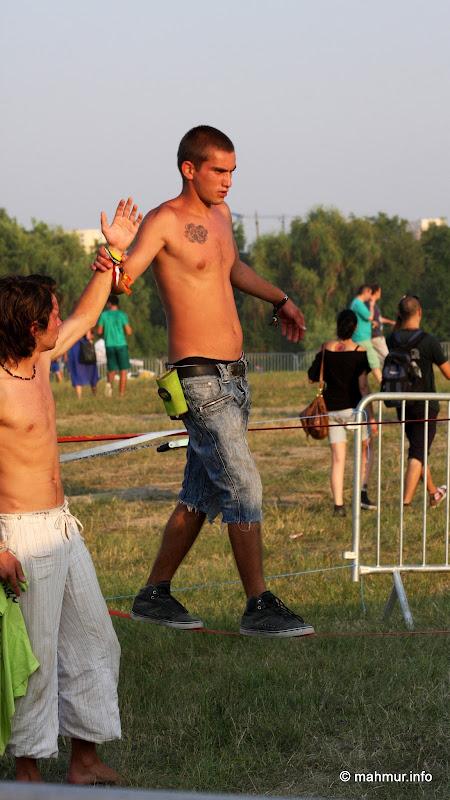 BEstfest Summer Camp - Day 1 - IMG_0451.JPG