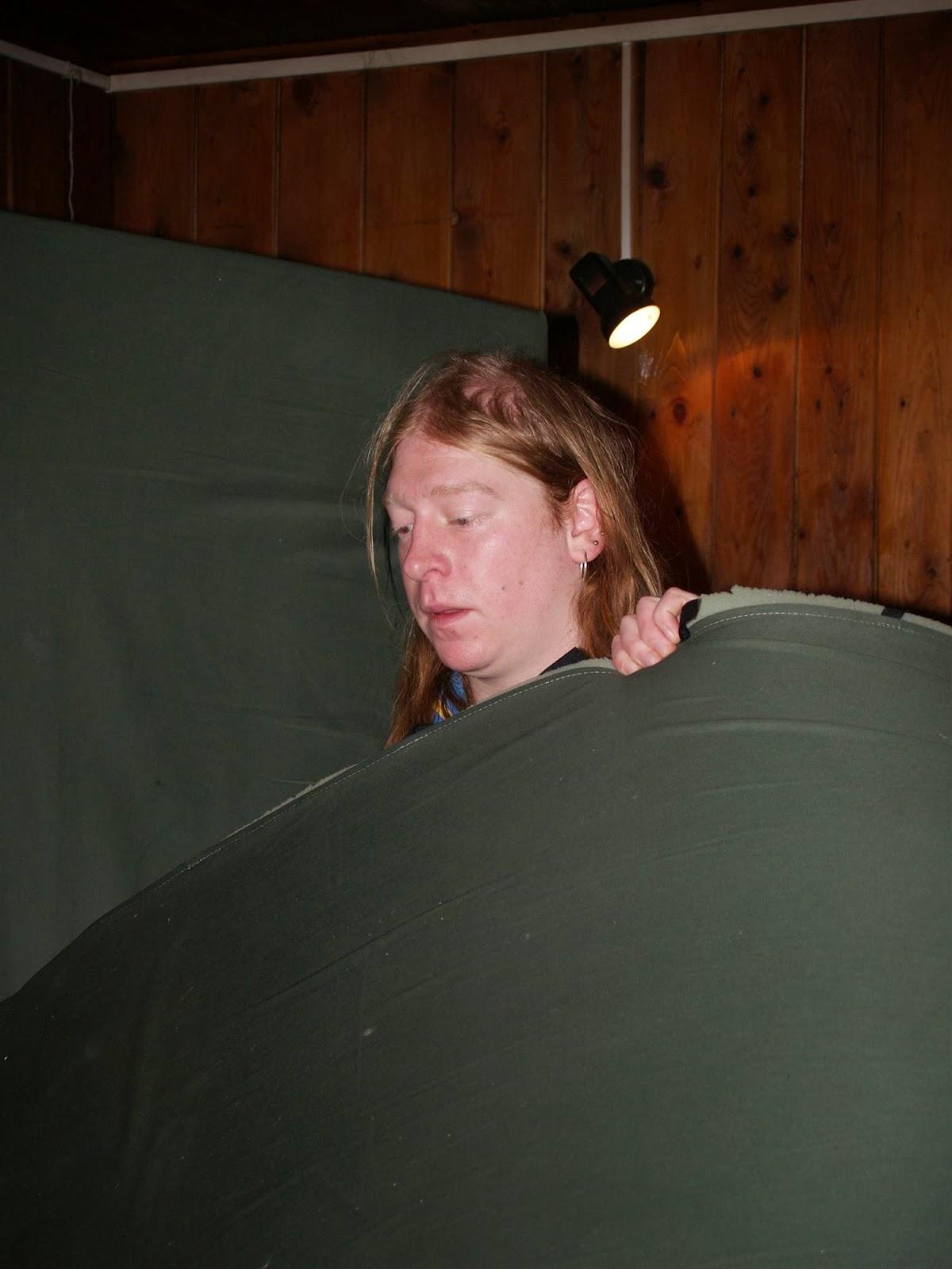 Tretji tradicionalni PP pohod, Črni dol 2007 - P0035569.JPG