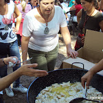 PeregrinacionInfantil2011_062.JPG