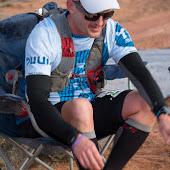 Antelope-Canyon-Race-263.jpg