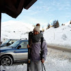Vacanze Invernali 2013 - Image00022.jpg
