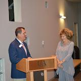 Judy Wright Walter Art Dedication - DSC_5968.JPG