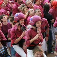 XXV Concurs de Tarragona  4-10-14 - IMG_5601.jpg