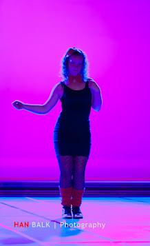Han Balk Agios Theater Middag 2012-20120630-159.jpg