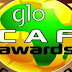 Nominees For All CAF 2017 Awards