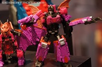 titans-return-037