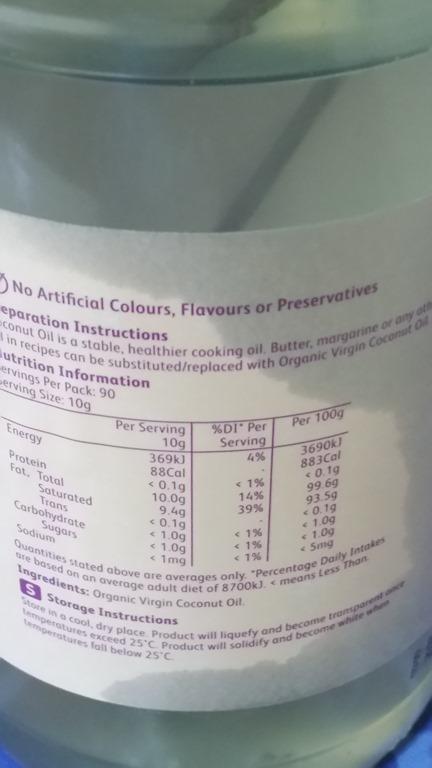 [Oleo+de+coco+-+verso%5B3%5D]