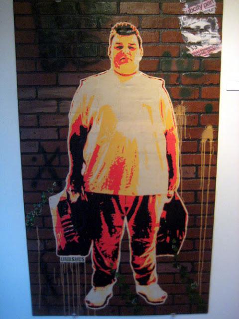 street-art-at-bogda-gallery - IMG_2257.jpg