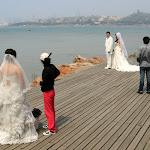 Qingdao (Chine)