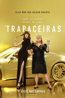 As Trapaceiras Download