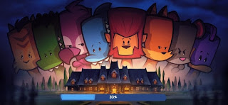 Suspects Mystery Mansion MOD APK v0.8.0 (Unlimited Resources)