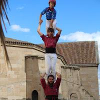 2a Festa Major dels Castellers de Lleida + Pilars Imparables contra la leucèmia de Lleida 18-06-201 - IMG_2172.JPG