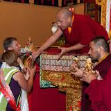 SColvey_KarmapaAtKTD_2011-1791_600.jpg