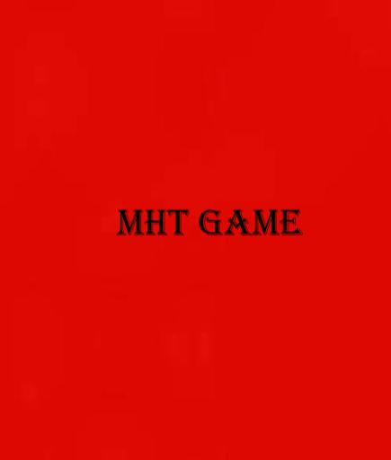 Mht Game