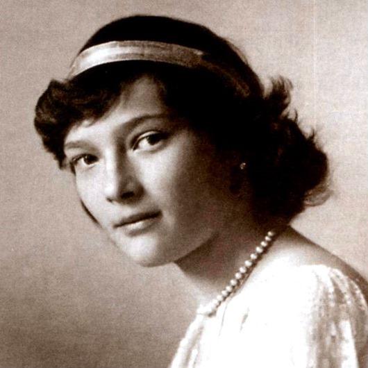 Tatyana-Nikolaevna-Romanova