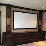 Custom Projects - IMG_3273.JPG