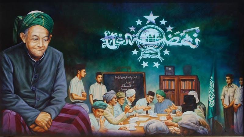 Mengenang Wafatnya Hadratusy Syaikh Hasyim Asy'ari di Bulan Ramadhan