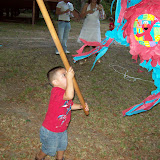 Jaydens Birthday - 101_5294.JPG
