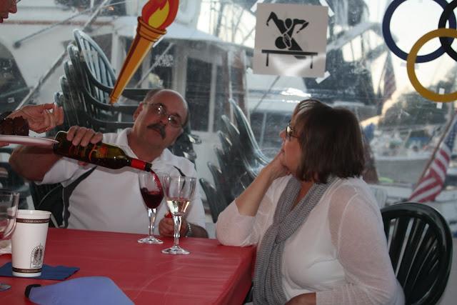 2012 Wine & Dine - IMG_2701.JPG
