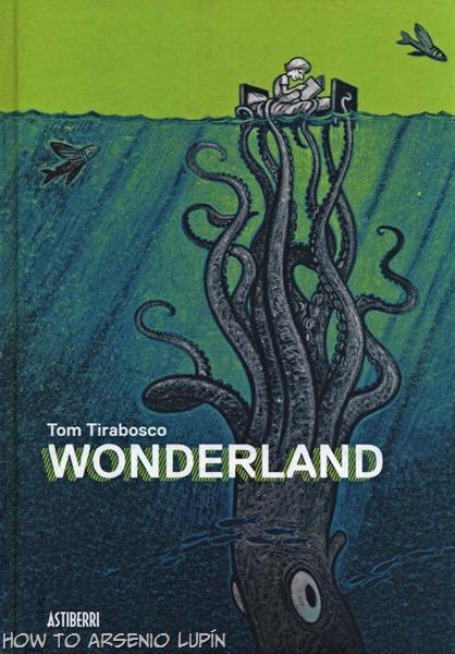 wonderland-000a