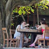 banana-beach-phuket 112.JPG