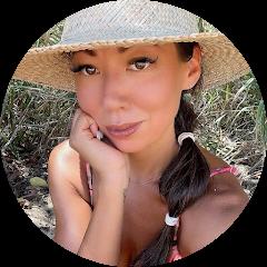 Lynette Yi Avatar