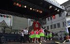 Birkenfest_Colditz_2012_33.jpg