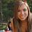 Madelene Cifuentes's profile photo