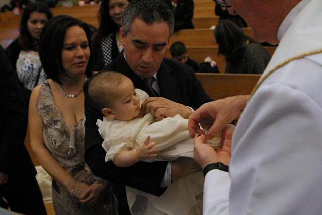 Baptism Feb 2016 - IMG_8145.JPG