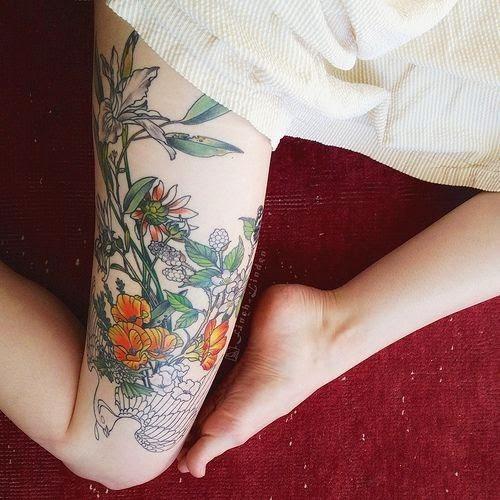 coxa_tatuagens_23