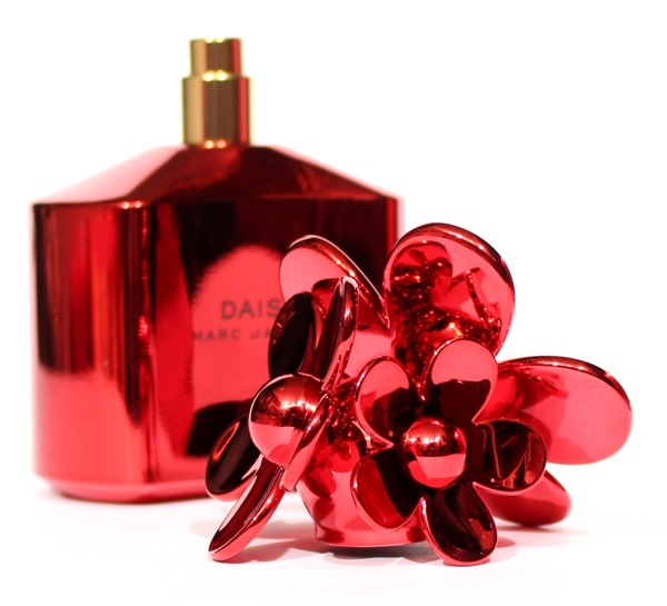 DaisyMarcJacobsShineEdition2