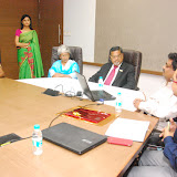 Launching of Accessibility Friendly Telangana, Hyderabad Chapter - DSC_1196.JPG