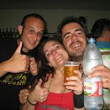 FM 2007 Festa Torrada al Bubus - FM2007-bubus%2B016%2B%255B800x600%255D.jpg