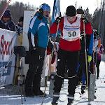 04.03.12 Eesti Ettevõtete Talimängud 2012 - 100m Suusasprint - AS2012MAR04FSTM_141S.JPG