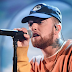 TMZ EXCLUSIVE: Mac Miller Was Dead for Hours Before His Body was Discovered