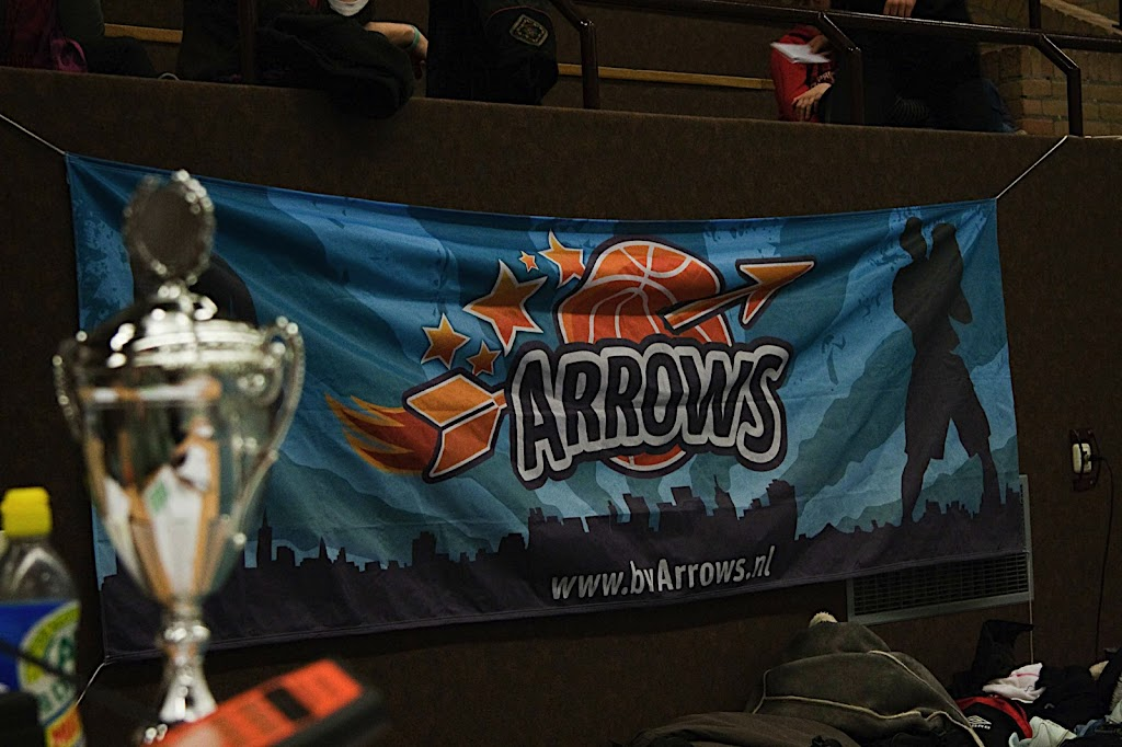 Mix toernooi 2009 - Arrows%2Bmix%2Btoernooi%2B%252816%2Bof%2B115%2529.jpg