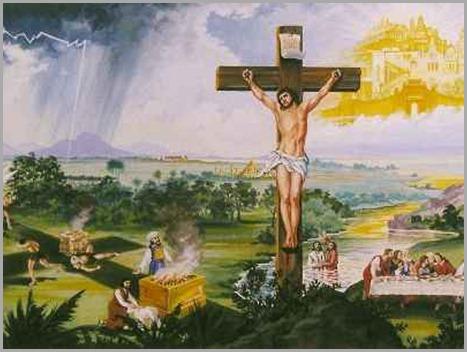 obras-da-lei-salvação-cristã