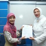 Kunjungan Majlis Taklim An-Nur - IMG_1036.JPG