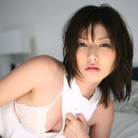 [DGC] No.601 - Yuka Kyomoto 京本有加 (100p) 75.jpg