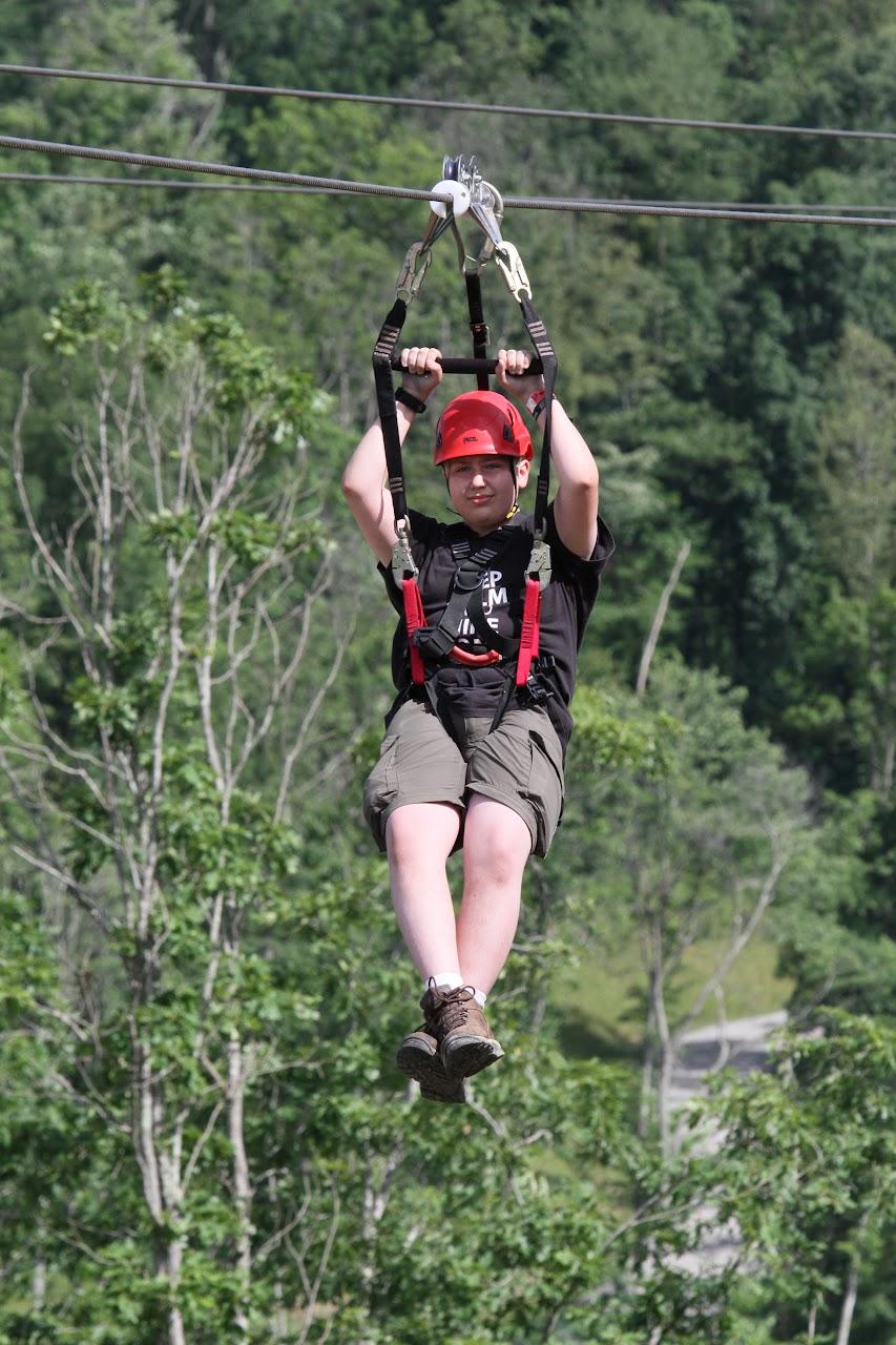 Summit Adventure 2015 - IMG_3293.JPG