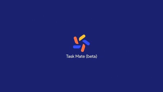 GOOGLE Task Mate App | Help GOOGLE and Earn Money | Work for GOOGLE from home | Great opportunity to Earn Money |