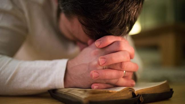 Đoạn Kinh Thánh gợi ý khi bạn XAO XUYẾN, LO ÂU