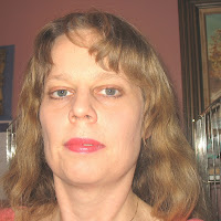 who is Tammy Nicholson contact information