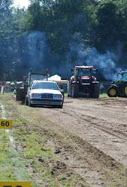 Zondag 22--07-2012 (Tractorpulling) (175).JPG