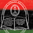 THE CENTER FOR AFRICAN BIBLICAL STUDIES FALL BIBLE CLASS REGISTRATION