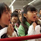 Tibetan Audience with HH Dalai Lama/HH Sakya Trizins Teaching in Portland, OR. - 13-cc%2BP5120142%2BC72.jpg
