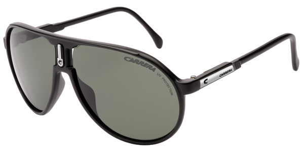 65a399ac3e8ad gafas carrera 2012  Champion   High - Carrera lunettes et gafas carera  online shops