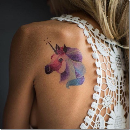 el_tatuaje_sin_contorno_trae_ms_ligereza_y_delicadeza