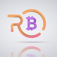 RusBit LTD