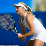 Daria Gavrilova - AEGON International 2015 -DSC_6238.jpg
